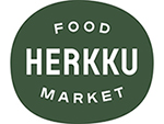 Food Market Herkku