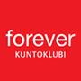 Forever Kuntoklubi